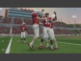NCAA Football 14 Screenshot #61 for Xbox 360 - Click to view