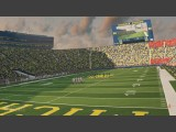 NCAA Football 14 Screenshot #66 for Xbox 360 - Click to view