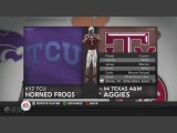 NCAA Football 14 Screenshot #74 for Xbox 360 - Click to view