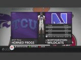 NCAA Football 14 Screenshot #75 for Xbox 360 - Click to view