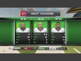 NCAA Football 14 Screenshot #88 for Xbox 360 - Click to view