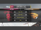 NCAA Football 14 Screenshot #89 for Xbox 360 - Click to view