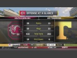 NCAA Football 14 Screenshot #92 for Xbox 360 - Click to view