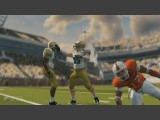 NCAA Football 14 Screenshot #97 for Xbox 360 - Click to view