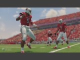 NCAA Football 14 Screenshot #100 for Xbox 360 - Click to view
