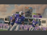 NCAA Football 14 Screenshot #14 for PS3 - Click to view