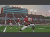 NCAA Football 14 Screenshot #16 for PS3 - Click to view
