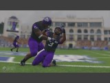 NCAA Football 14 Screenshot #17 for PS3 - Click to view