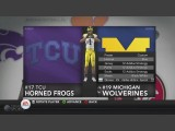 NCAA Football 14 Screenshot #26 for PS3 - Click to view