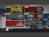 NCAA Football 14 Screenshot #42 for PS3 - Click to view