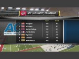NCAA Football 14 Screenshot #48 for PS3 - Click to view