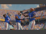 NCAA Football 14 Screenshot #53 for PS3 - Click to view