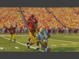 NCAA Football 14 Screenshot #54 for PS3 - Click to view