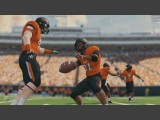 NCAA Football 14 Screenshot #56 for PS3 - Click to view