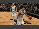 NBA 2K13 Screenshot #229 for Xbox 360 - Click to view