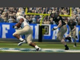 NCAA Football 14 Screenshot #58 for PS3 - Click to view