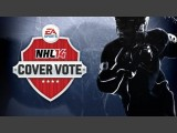 NHL 14 Screenshot #11 for Xbox 360 - Click to view