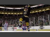 NHL 14 Screenshot #13 for Xbox 360 - Click to view