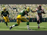 Madden  NFL 25 Screenshot #3 for PS3 - Click to view