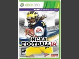 NCAA Football 14 Screenshot #105 for Xbox 360 - Click to view