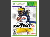 NCAA Football 14 Screenshot #106 for Xbox 360 - Click to view
