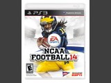 NCAA Football 14 Screenshot #60 for PS3 - Click to view