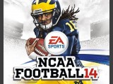 NCAA Football 14 Screenshot #107 for Xbox 360 - Click to view