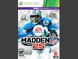 Madden  NFL 25 Screenshot #20 for Xbox 360 - Click to view