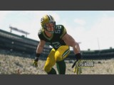 Madden  NFL 25 Screenshot #23 for Xbox 360 - Click to view