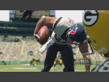 Madden  NFL 25 Screenshot #24 for Xbox 360 - Click to view