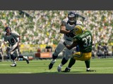 Madden  NFL 25 Screenshot #25 for Xbox 360 - Click to view