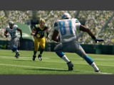 Madden  NFL 25 Screenshot #26 for Xbox 360 - Click to view