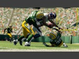 Madden  NFL 25 Screenshot #27 for Xbox 360 - Click to view