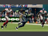 Madden  NFL 25 Screenshot #29 for Xbox 360 - Click to view