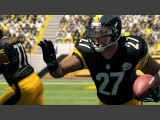 Madden  NFL 25 Screenshot #30 for Xbox 360 - Click to view