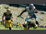 Madden  NFL 25 Screenshot #31 for Xbox 360 - Click to view