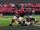 Madden  NFL 25 Screenshot #32 for Xbox 360 - Click to view