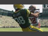 Madden  NFL 25 Screenshot #33 for Xbox 360 - Click to view