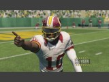 Madden  NFL 25 Screenshot #34 for Xbox 360 - Click to view