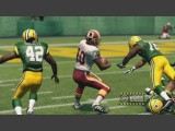Madden  NFL 25 Screenshot #35 for Xbox 360 - Click to view