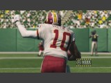 Madden  NFL 25 Screenshot #36 for Xbox 360 - Click to view