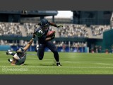 Madden  NFL 25 Screenshot #37 for Xbox 360 - Click to view