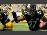 Madden  NFL 25 Screenshot #38 for Xbox 360 - Click to view