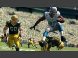 Madden  NFL 25 Screenshot #42 for Xbox 360 - Click to view