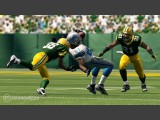 Madden  NFL 25 Screenshot #44 for Xbox 360 - Click to view
