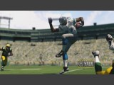 Madden  NFL 25 Screenshot #4 for PS3 - Click to view