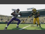 Madden  NFL 25 Screenshot #5 for PS3 - Click to view