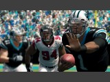 Madden  NFL 25 Screenshot #6 for PS3 - Click to view