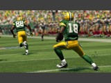 Madden  NFL 25 Screenshot #12 for PS3 - Click to view
