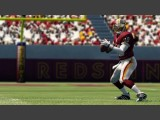 Madden  NFL 25 Screenshot #19 for PS3 - Click to view